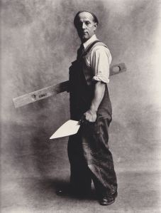 Bricklayer-Working-Trades-by-Irving-Penn-1950