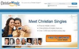 christiansingles