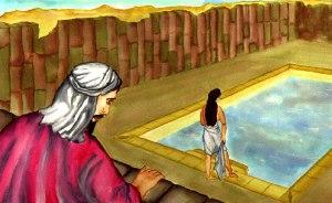 david-and-bathsheba